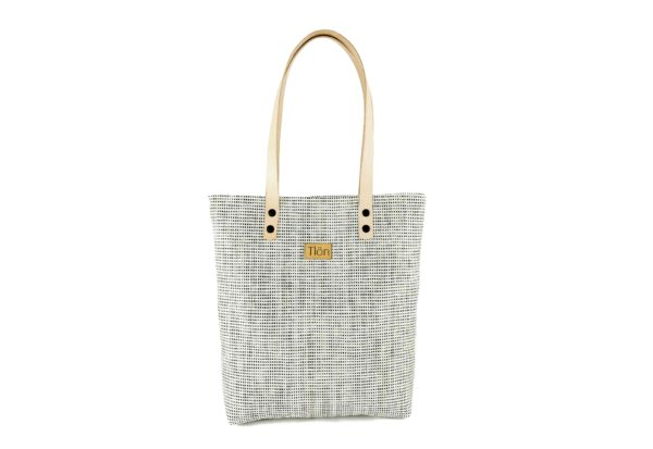 Totes Orbis Nude - Tlonplanet Totebags Front